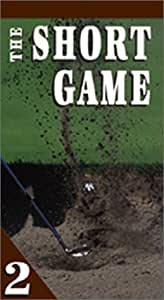 The Short Game (Golf) [VHS]