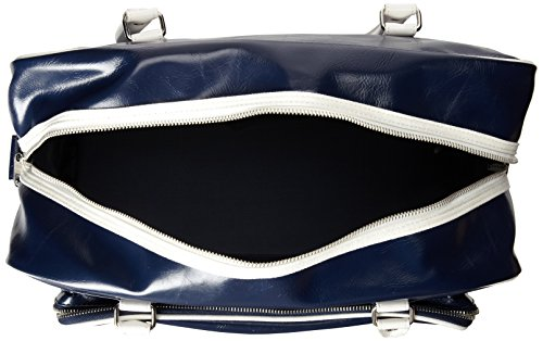 Fred Perry Tasche - Unisex - Navy - L5252 nCc3JMH4c0