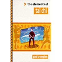 Tai Chi (The Elements of…)