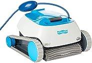 Robô Rb2 Sodramar Para Limpeza De Piscinas Até 12m Sodramar - A Piscina Dos Seu Sonhos Robô Rb2 Sodramar Para
