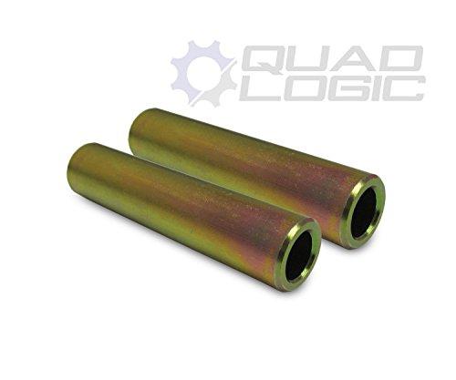 Polaris RZR 570 800 900 Control Arm Front/Rear Pivot Shaft Bushing PAIR 5136100