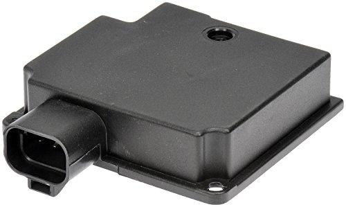 Dorman 906-144 Wiper Pulse Board (Pulse Wiper Circuit Board)