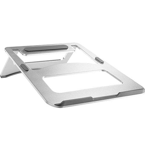 15 Inch Aluminum Notebook Case - 1