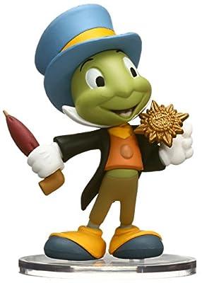 Medicom Disney: Jiminy Cricket Ultra Detail Figure