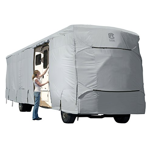 classic-accessories-overdrive-permapro-deluxe-class-a-rv-cover-fits-33-37-rvs-lightweight-ripstop-an