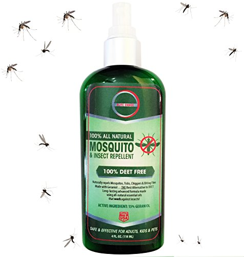 natural-mosquito-repellent-insect-spray-deet-free-travel-insect-repellent-repels-mosquitoes-ticks-an