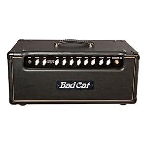 BadCat COUGAR50H