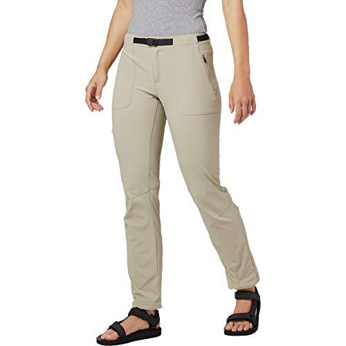 - Mountain Hardwear Chockstone Hike Pant - Women's Badlands, 2x30