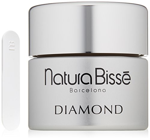 Natura Bisse Diamond Gel Cream, 1.7 fl. oz.