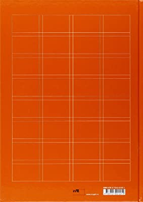 Grid Systems In Graphic Design A Visual Communication Manual For Graphic Designers Typographers And Three Dimensional Designers Mulller Brockmann Josef Amazon Sg Books