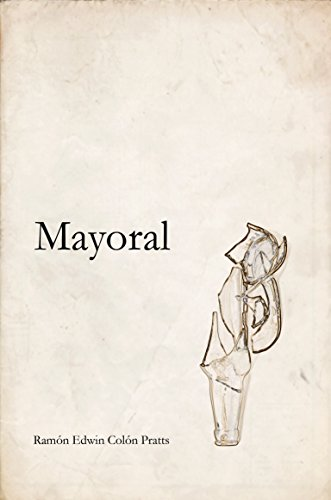 Image result for libro mayoral edwin