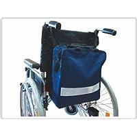 Rollstuhltasche Universal, Einkauftasche, Hängetasche, Tasche Universal*Top Qualität*