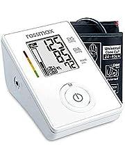 جهاز قياس ضغط الدم الاوتوماتيكي الرقمي CH155 من روزماكس
