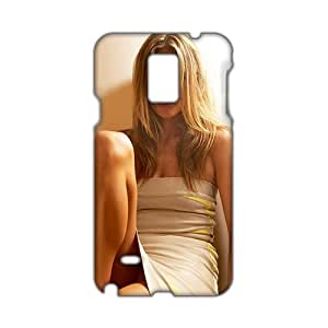 Sexy Alessandra Ambrosio 3D Phone Case for Samsung Galaxy Note4