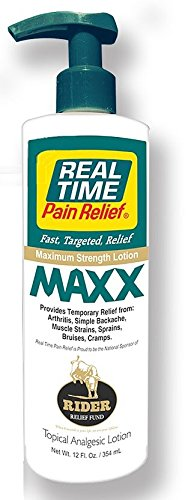 real-time-pain-relief-maxx-12oz-pump