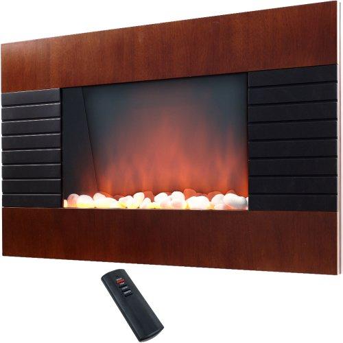 nobo wall heater instruction manual