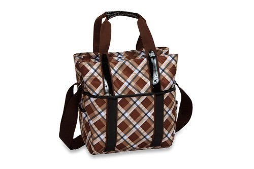 picnic-plus-main-liner-lifestyle-commuter-tote