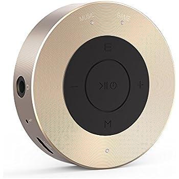 Bluetooth enhancer