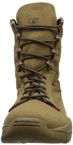 Rocky Men's C4T Tactical Boot