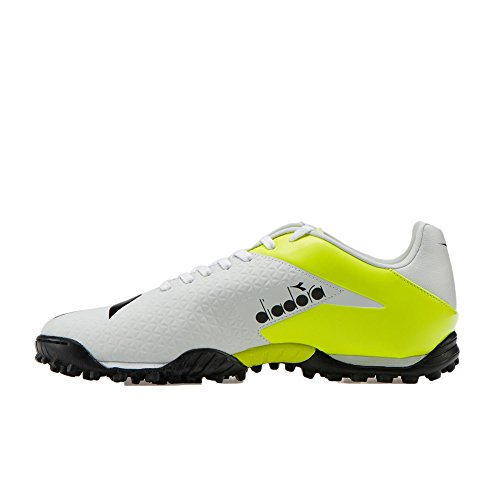 Image of Diadora Men's MW-Tech RB R TF Soccer Shoes