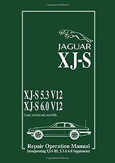 amazon com fits jaguar xjs passenger power window switch 1987 1996 rh amazon com 1994 jaguar xjs repair manual 1986 jaguar xjs repair manual