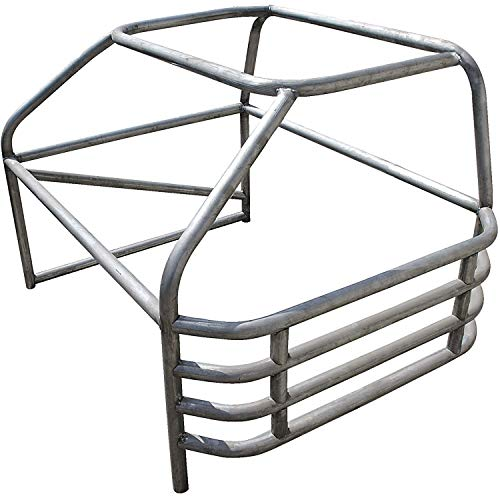 Allstar Performance 22107 ROLL CAGE KIT STANDARD