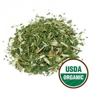 Organic Epazote Herb C|S