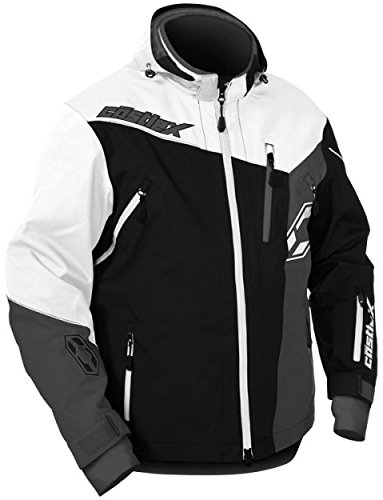 Mens Snowmobile Jackets - 1