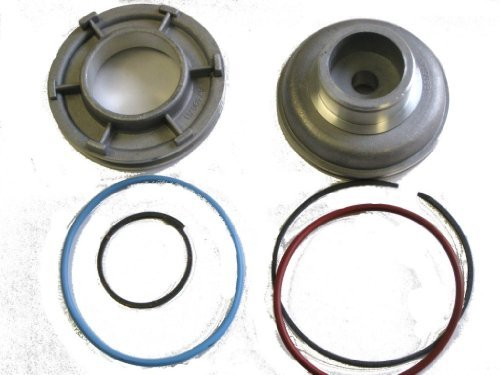 4l60e Shift Kits - 5