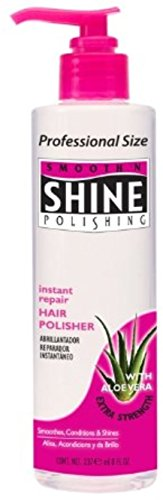 Shine Polisher - 6