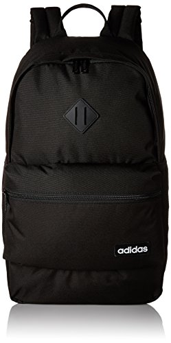 165fbcb13925 adidas Classic 3S Backpack - Buy Online in Oman.