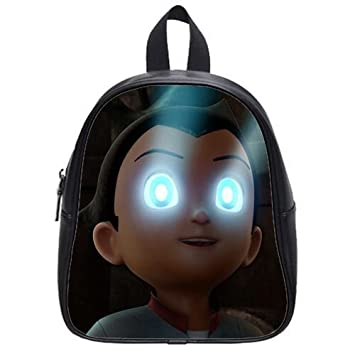 13cc9030a73b Amazon.com : DIY Boy Astro Kids School Bag Backpack Fine Quality : Baby