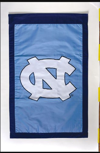North Carolina Applique - 4