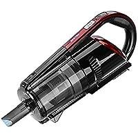 Handheld Vacuum by BESTEK, Cordless Rechargebale 14.4V Hand Vacuum Cleaner