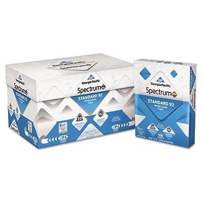 GEP999705 - Spectrum Standard 92 Multipurpose Paper