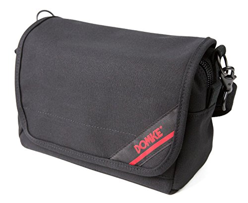 Domke Bags Usa - 5