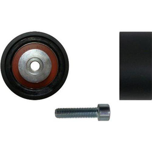 DENCKERMAN P326003 Timing Belts