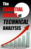 The Essential Basics Of Technical Analysis Pdf