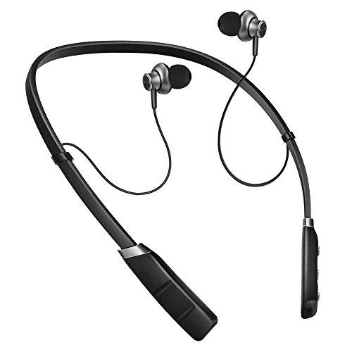Wireless Headset Best Sports Bluetooth Wirless Headset Water