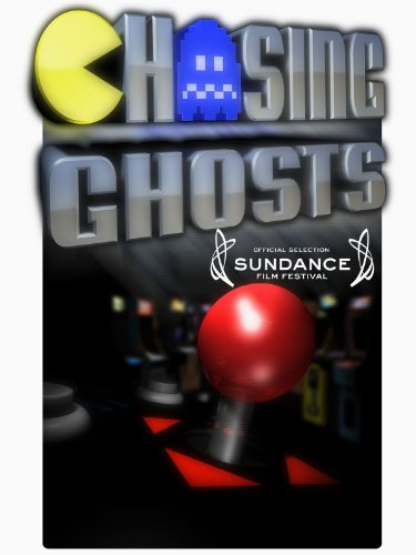 Chasing Ghosts - Beyond the Arcade]()