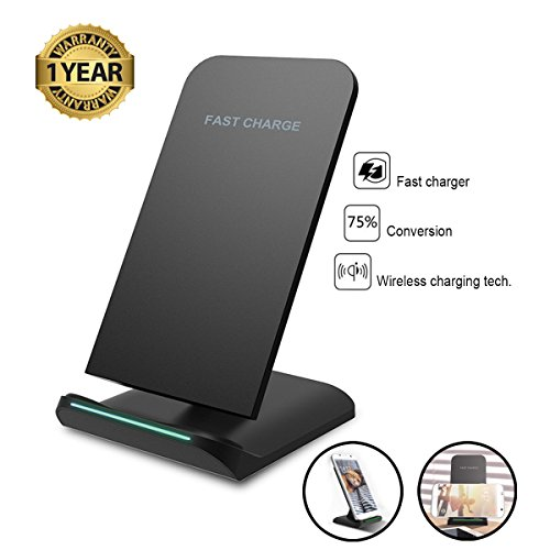 induction charger s5 - 2