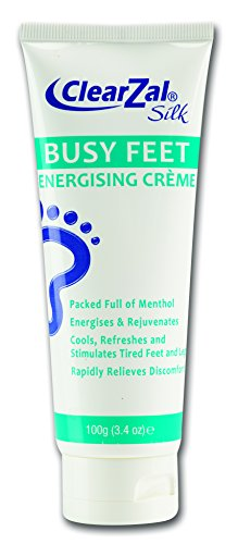 Body Shop Peppermint Foot Lotion - 7
