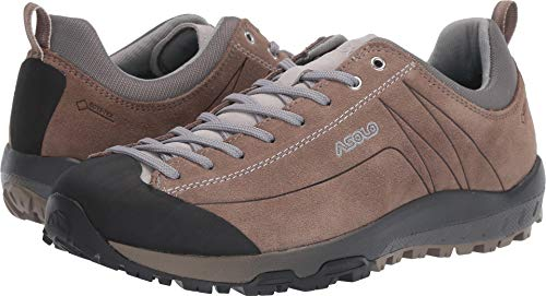 Asolo Space GV ML Hiking Boot - Womens, Walnut, 8.5, A40505 A40505 0085700085