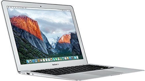 Apple-MacBook-Air-MMGF2HNA-133-inch-Laptop-Core-i58GB128GBMac-OS-XIntegrated-Graphics