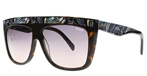 sunglasses-emilio-pucci-ep-8-ep0008-56b-havana-other-gradient-smoke