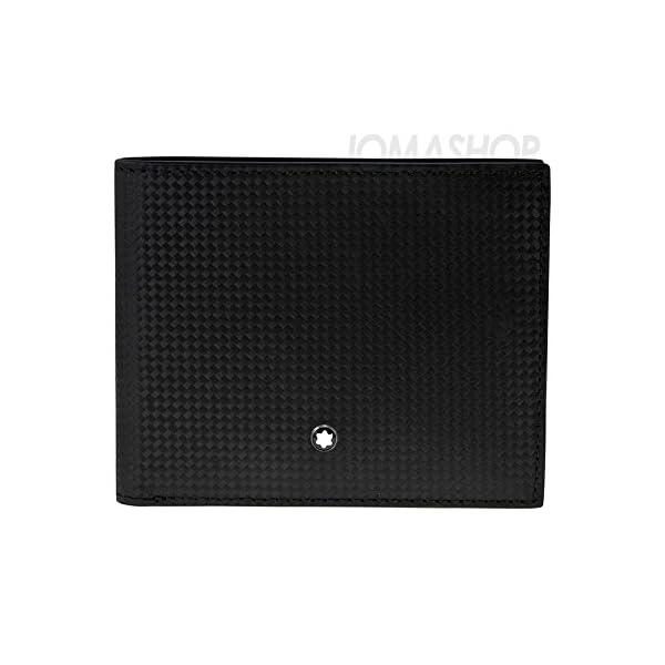 Montblanc-Westside-Extreme-Black-Leather-8CC-Wallet-111144