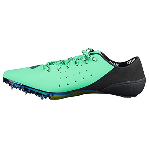UA FOOTWEAR MEN'S MEN'S Pro FOOTWEAR Sprint RUNNING Speedform Oqt6wrO