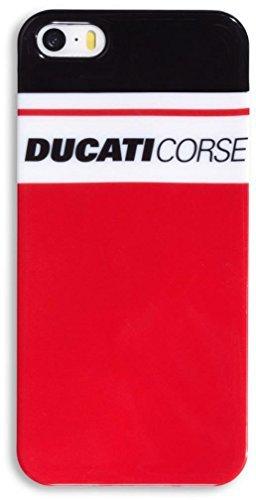 ducati-corse-logo-apple-iphone-5-5s-phone-cover