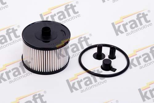Kraft Automotive 1715695 Kraftstofffilter