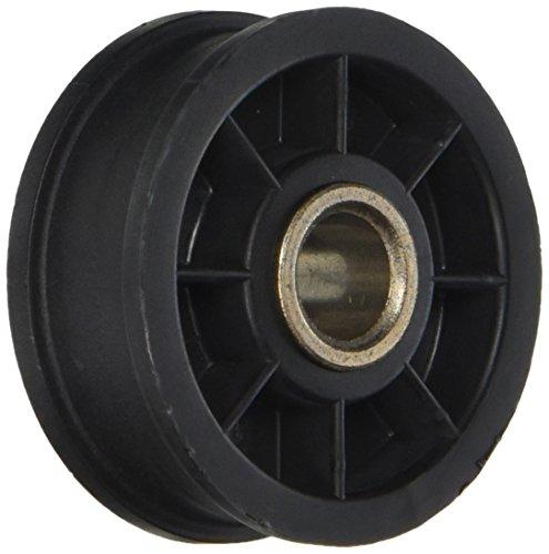 Y54414 Amana Dryer Belt Tension Pulley